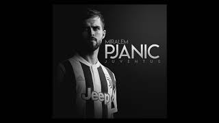 Photoshop Tutorial- Dramatic Black And White Effect In Photoshop - Graphics_D Design