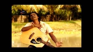 bangla new song prince habib মা  HD SONG 2016