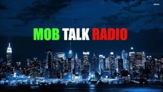 """MOB TALK RADIO-- NICODEMO """"NICKY"""" SCARFO"""