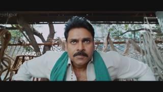 Pawan Kalyan Katamarayudu Teaser   Take One Media