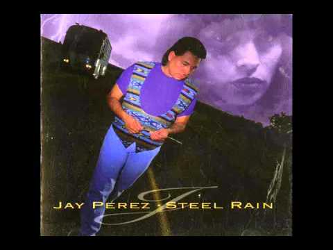 Jay Perez Ven A Mi