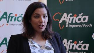 Insight about Africa Improved Foods; Rwanda