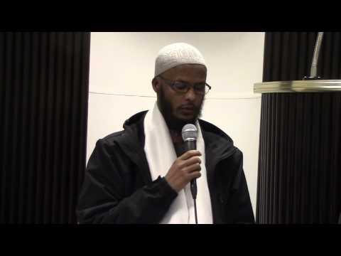 Quraan cod macaan Sh Ramadan shibli