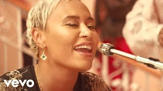 Emeli Sandé - Highs & Lows (Official Video)
