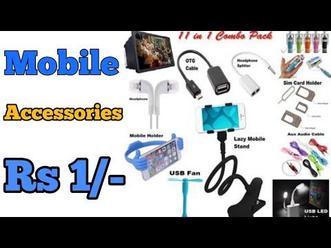 Xxx Mp4 Mobile Accessories Wholesaler Market Vlog India S Biggest Mobile Market 3gp Sex