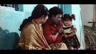 ಮಗು..  ನೀನು ಹಾಲು ಕುಡಿಲಿಲ್ಲ ಅಂದ್ರೆ ನಾನು ಕುಡಿತೀನಿ | Sadhu Kokila | Malashree | Kananda Comedy Scenes