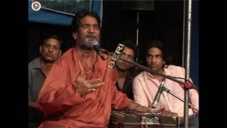 USTAD PURAN SHAH KOTI  | RANJHA RANJHA KARDI | IK SHAM DR. JAGTAR DE NAAM | OFFICIAL FULL VIDEO HD