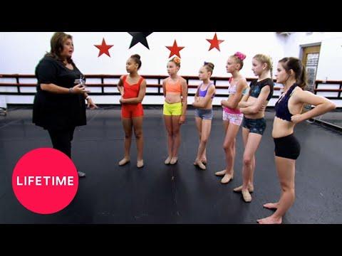 Xxx Mp4 Dance Moms Dance Digest Gone Too Soon Season 3 Lifetime 3gp Sex