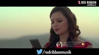 First Date Full Video   Sonu Nigam   Jonita Gandhi   New Hindi Romantic Song 2016