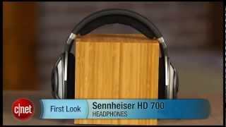 Among the best-sounding audiophile headphones