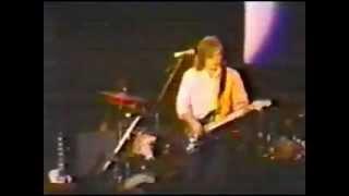 Pink Floyd - The Wall Live Tour - (Nassau Coliseum 27 Feb.1980) -