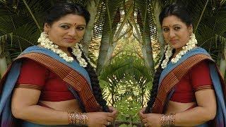 Telugu Actress Sana Unseen Photos| మీరు చూడని నటి సనా ఫోటోలు
