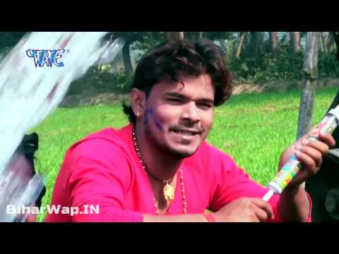 Xxx Mp4 NEW HOLI BHOJPURI VIDEO होली गीत 2017 Saiya Ke Sab Khuchh Chhote Chhote Full HD BiharWap IN 3gp Sex