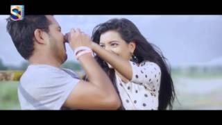 Veja Bristy (ভেজা বৃষ্টি) - Shahed Rony & Happy | Suranjoli