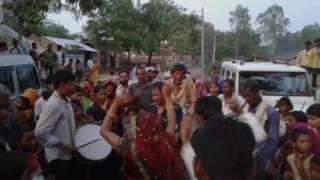 Kullu bhai ki shadi Madaganj Gaunti fatehpur up