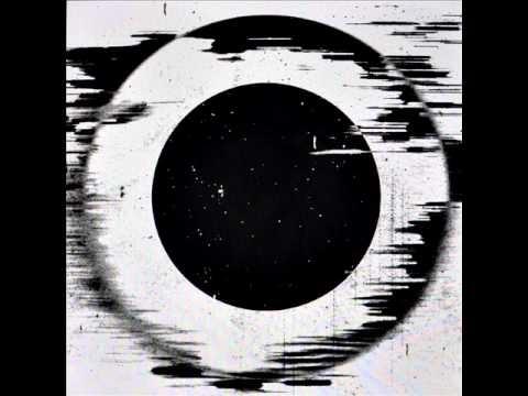 Linkin Park - Robot Boy