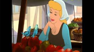 Cinderella II : Dreams Come True Trailer