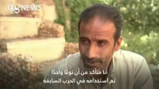 تكلفة الحرب الأرض المنسية في اليمن   السلطة الخامسة