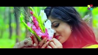 Bangla New Song Tomari Achi By F A Sumon & Sakila - saiful Hd