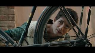 Tui Bolle -- Arnob ft Shahid & Sonam