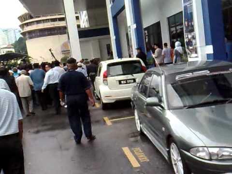 Xxx Mp4 DSAI Police Report On Alleged Sex Video Ketibaan DSAI Mp4 3gp Sex