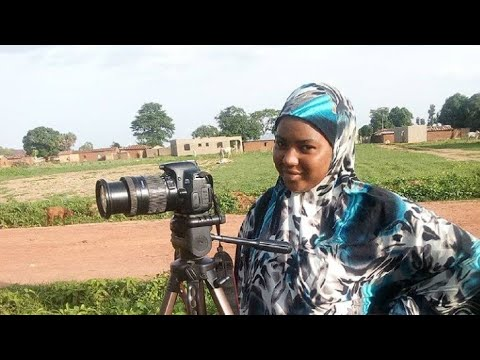 Xxx Mp4 Kalli Zuwan Dr Sambo Lagos Hausa Comedy 2018 3gp Sex