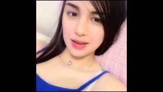 Kim Domingo vs Maine Mendoza