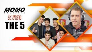The5 avec Momo - الحلقة الكاملة -