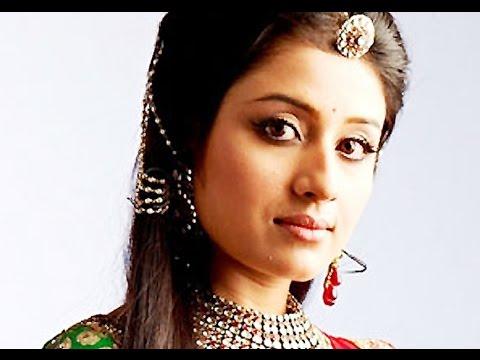 Xxx Mp4 Paridhi Sharma Pemeran Ratu Jodha Di Serial Jodha Akbar ANTV 3gp Sex