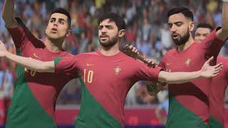 Comedy Football & Funniest Moments ft Ronaldo,Di María 2019 ● HD