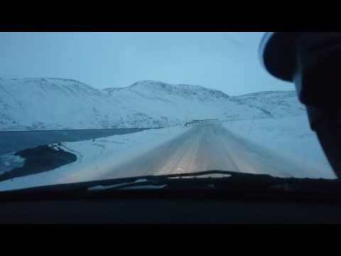 Xxx Mp4 Driving Is My One Of The Hobey Lebesby Finnmark Norway 3gp Sex