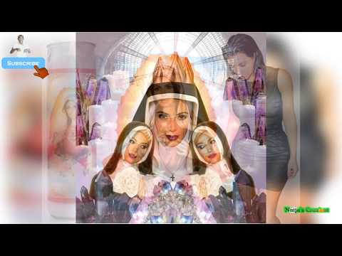 Xxx Mp4 Holy Kim Kardashian Pray For Us For Our Sins Kim Replaces Virgin Mary In Catholic Church 3gp Sex