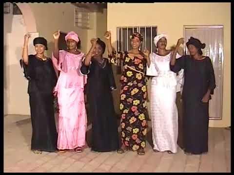 Xxx Mp4 Gishiri WAKAR GISHIRIN SOYAYYA Latest Hausa Film Song 3gp Sex