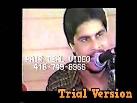 Xxx Mp4 Amar Singh Chamkila Amarjot Live Show Canada 3gp Sex