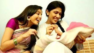 Joyti Delivers A Baby Girl In Iss Pyaar Ko Kya Naam Doon Ek Baar Phir