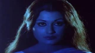 Agni Vyooham | Malayalam Horror Full Movie | Sukumaran | Shubha