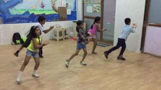 PADOGE LIKHOGE DANCE VIDEO-DANCE VIDEO OF THE YEAR!!!