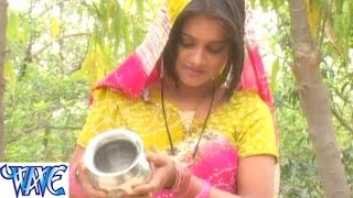 Milali Hamar Bhauji - मिलली हमार भौजी - Boliye Me Mithai Ba - Bhojpuri Hot Songs HD