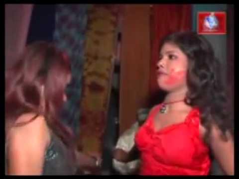 Xxx Mp4 Charhal Fagunwa Ke Bhojpuri New Hot Holi Song Mukesh Gunjan 3gp Sex