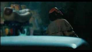 Official Trailer for Hellboy II: The Golden Army