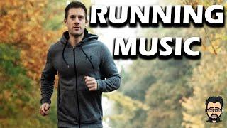 Running Music 2017