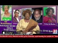 Download Video Download Akomolede Nigeria Live Stream 3GP MP4 FLV