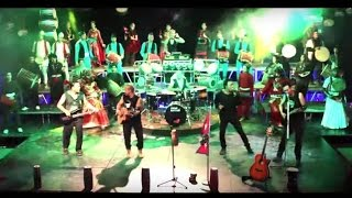 Medley (Maya ko Dori, Ow Amira, Kali Kali) | Latest Nepali Song | Deepak Bajracharya