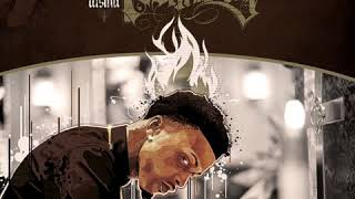 I Luv This (Clean) August Alsina feat. Trey Songz & Chris Brown