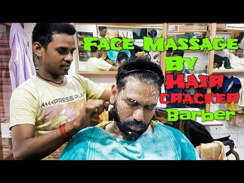 Xxx Mp4 Asmr Face Massage By Hair Cracker Barber Suresh 3gp Sex