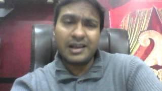 SUMIT MITTAL +919215660336 HISAR HARYANA INDIA SONG BEKHUDI MEIN SANAM HASINA MAAN JAYEGI LATA RAFI