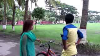Bangla New song 2015' Tui to Dekhis Na By Imran'_l