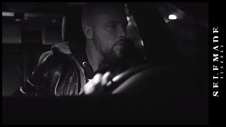 KOLLEGAH - Pitbulls & AKs (prod. von Reaf) (Official HD Video)