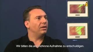 Roman Hafner [7] - Wandel der Erde, des Bewusstseins...| Bewusst.TV - 8.5.2016