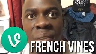 Meilleurs vines français - Vidéos instagram - Episode 24